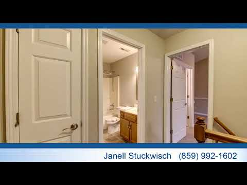 Residential for sale - 10269 Cardigan Drive, Union, KY 41091