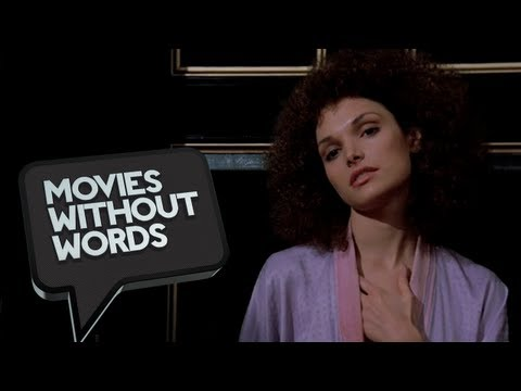 Scarface (7/8) Movies Without Words - Al Pacino Movie HD