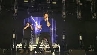 Download ЛСП – Безумие // A2 // 22.04.2018. Mp3 and Videos