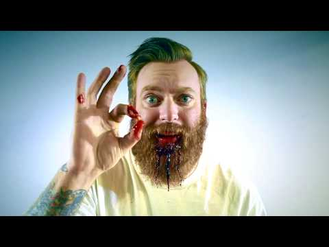 Four Year Strong Announce New Album & Share Two New Songs