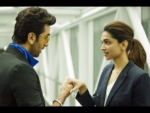 Ranbir and Deepika-a love story/Ranbir Kapoor/Deepika Padukone/Fan fiction Mp3