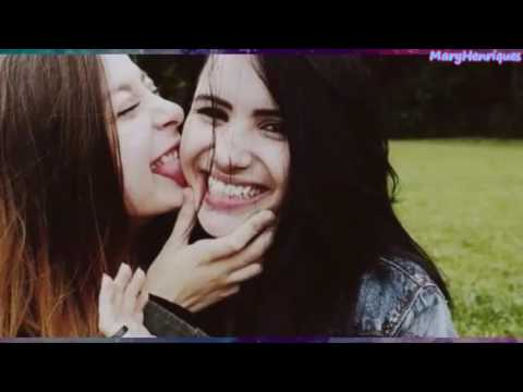 TOP LESBIAN WEB SERIES ON YOUTUBE from YouTube · Duration:  7 minutes 56 seconds