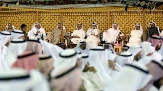 الكويت تنتخب برلمانا جديدا على أمل الحد من التقشف الحكومي