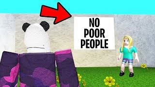 I Found Roblox's #1 GOLD DIGGER