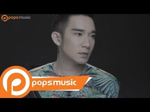 Nhớ Làm Gì Một Người Như Anh | Lyric Official | Quang Hà