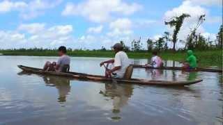 Bunawan Agusan del Sur