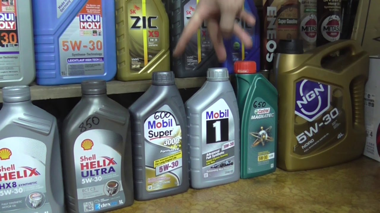 Totachi eco gasolinel semi-synthetic sn/cf 5w-30 1л totachi. Автомобильные масла/технические жидкости totachi eco diesel 5w-30 4 л ci -4/.