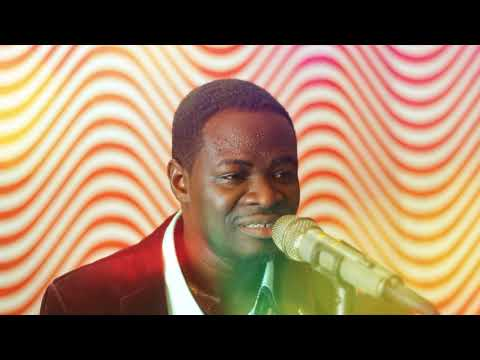 worship-d'action-de-grâce-(-pasteur-affadoula-mawuéna-)