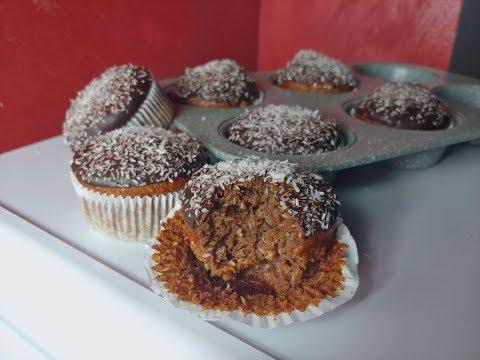 muffin-sani-e-proteici-al-cocco-e-cioccolato-solo-105-kcal