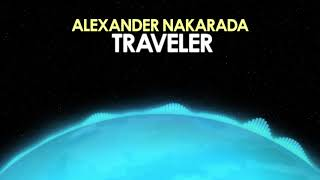 Alexander Nakarada – Traveler [Cinematic] 🎵 from Royalty Free Planet™