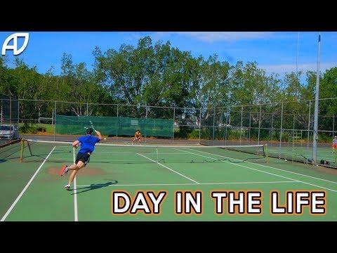 day-in-the-life-vlog-|-corona-virus