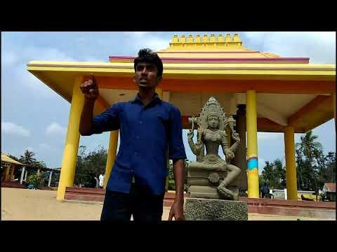 Singam Dubsmash / Karthi Veeraa
