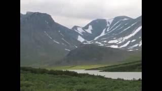 Природа Урала. От души