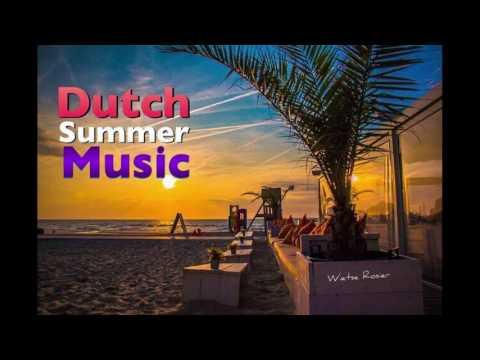 Moombahton Mixtape Januari 2017 VOL19 (Dutch Vibes)