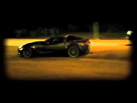fast and furious 8 [Official Trailer 2017] - YouTube