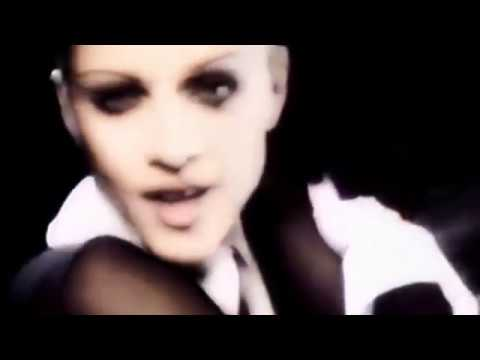 Madonna  - Erotica 2017(Jerem Chic Hot Mix)