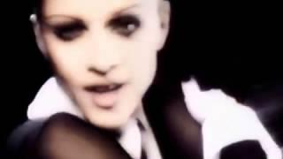 Video Madonna  - Erotica 2017(Jerem Chic Hot Mix) download MP3, 3GP, MP4, WEBM, AVI, FLV September 2017