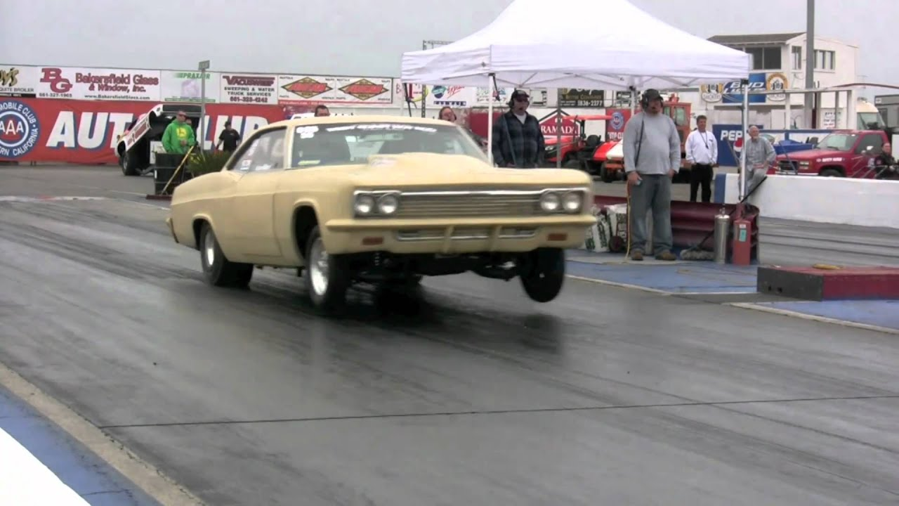 Cars and more chevy impala chevy impalas vehicles drag racing racing - Cars And More Chevy Impala Chevy Impalas Vehicles Drag Racing Racing 27
