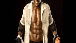 R Truth Condensed
