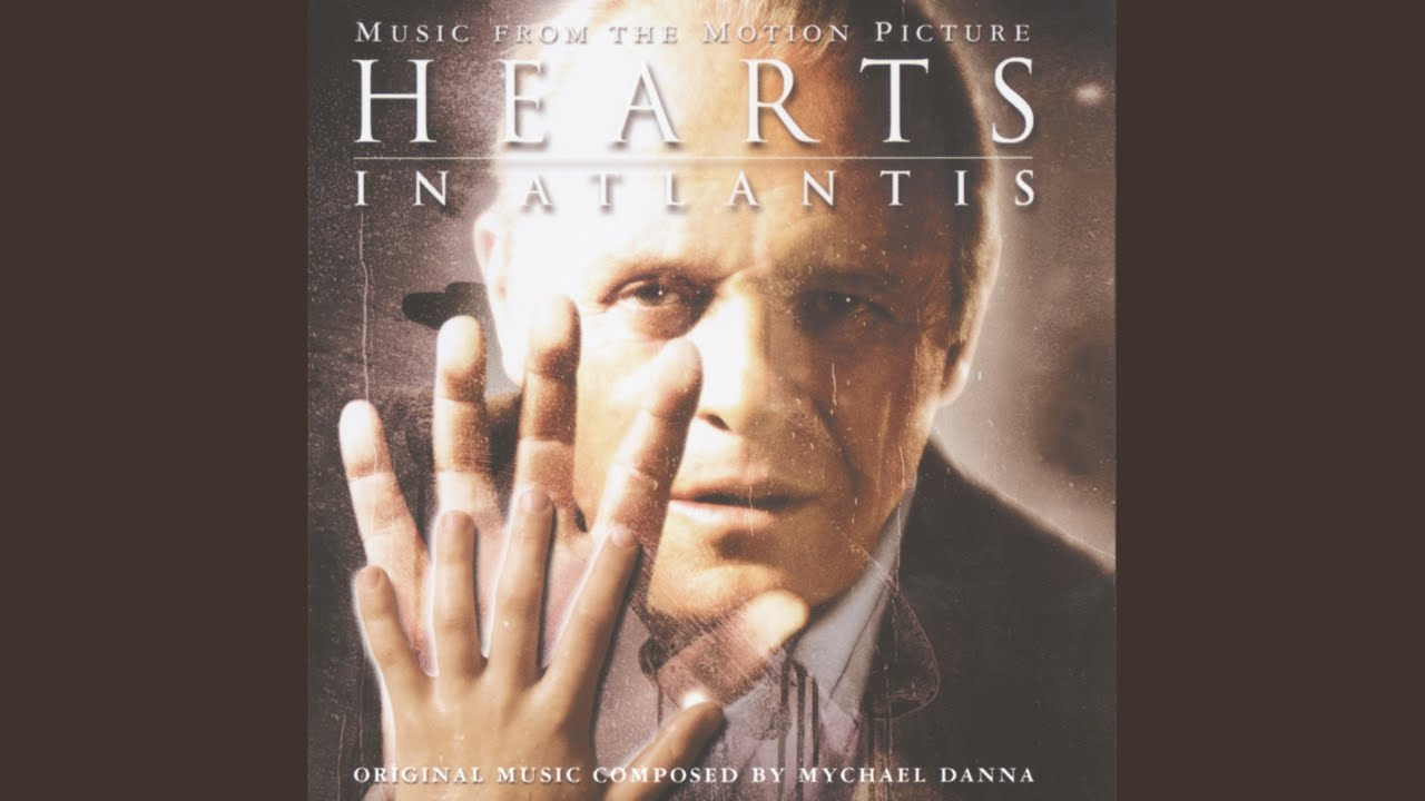 hearts in atlantis essay Hearts in suspension has 141 ratings and 32 hearts in atlantis it also contains essays by former classmates about their college experience and how the changes.
