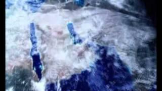 NEW LATEST TELUGU CHRISTIAN ARADHANA SONGS Sthuthienthunu.wmv   Album :SANKEERTHANARADHANA vol-1