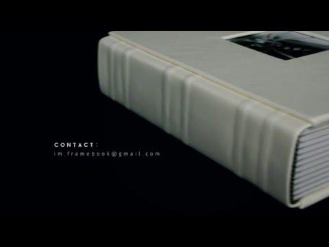 Правильный багет для вышивки Все о вышивке Контент
