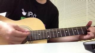 Ve que Guitar & Sao