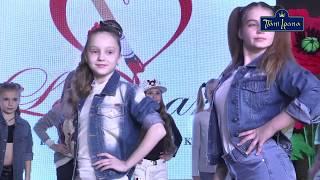 Детский фестиваль моды 02