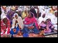 Download Tabaski à la communaute Al Farouq MP3 song and Music Video