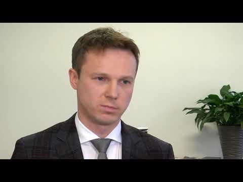 НТА - Незалежне телевізійне агентство: Андрій Садовий у фейсбуці призначив свого наступника