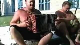 Болгарская весёлая в исп. Мулика ( муз. fa Marie cu Bariz)