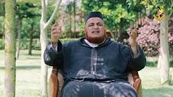 إشراقات رمضانية | الحلقة 26 - وصية للمرأة في رمضان | الشيخ عبد اللطيف زاهد