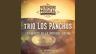 Provided to YouTube by Believe SAS La Mucura · Trio Los Panchos Les...