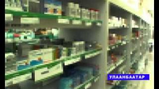Таблетки(, 2011-04-28T15:55:41.000Z)
