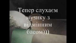 видео Акустическая полка ваз 21099