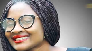Tulia by Alice NIYOGAKIZA Official Audio 2017
