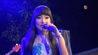 Sambel Goang Voc. Nindy LIA NADA Live Kepandean 28 Desember 2017.mp3