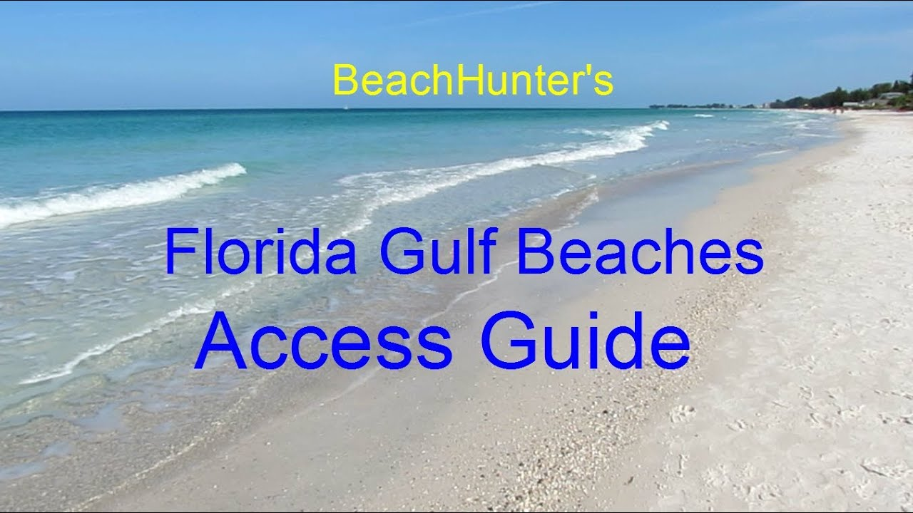 Nude beaches fort myers florida