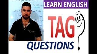 taq-question السؤال الذيلي للخامس الاعدادي