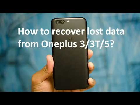 how-to-recover-deleted/lost-data-from-oneplus-3/3t/5/5t/6t