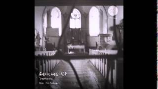 Darkotic - Somnophilia (Matt Saderlan Remix)