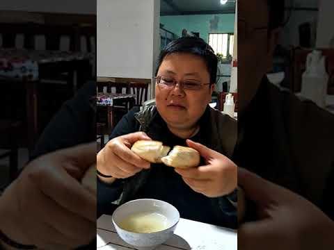 新疆 喀什老城區缸子肉 2