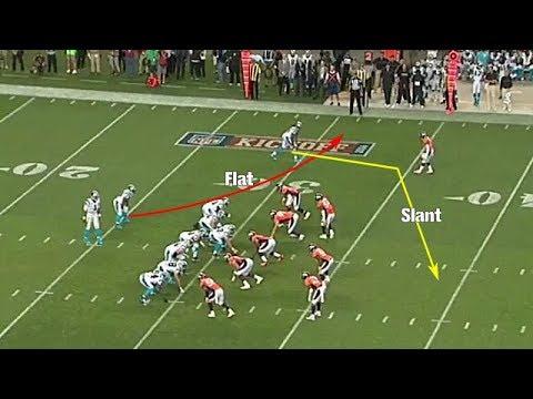 Film Room: Chris Harris, Aqib Talib are the NFL's best cornerback duo (NFL Breakdowns Ep 82)