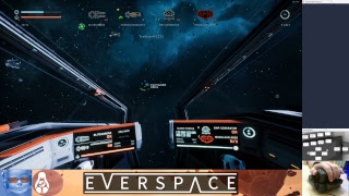 Everspace - Live. Fight. Die. Repeat. [Linux, MoveMaster]