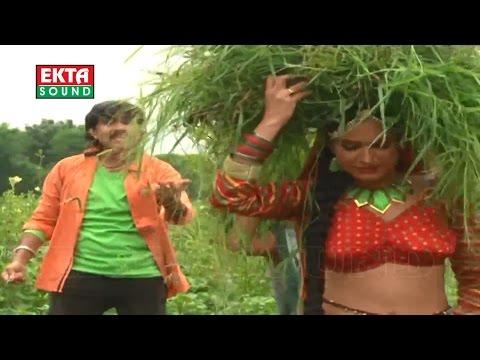 Gujarati DJ Song 2015 | 'Dontada Ma Doidu Ghali' DJ MIX | Jignesh kaviraj | DJ Maniyaro