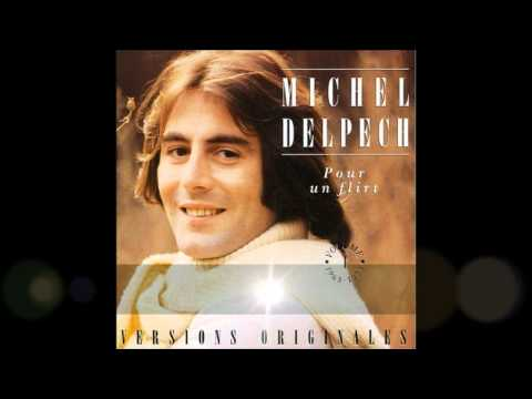 Michel Delpech - *Le chasseur* ( Chanson de 1974 )de YouTube · Durée:  2 minutes 56 secondes