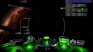 Colors in Elite Dangerous : Horizons Best Way!