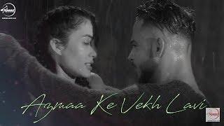 Main teri ho gayi cover/Karaoke Covers E02/Siddharth Jain