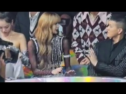 Blackpink x Btob Moment || Like Brother and Sisters,, from YouTube · Duration:  5 minutes 7 seconds