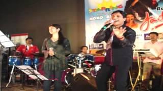 JAANEMAN JAANEMAN SONG - Mohammed Aslam